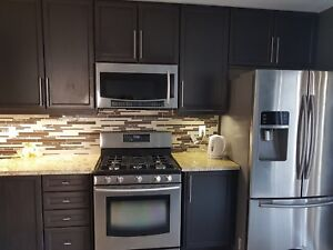 BEAUTIFUL ROOM FOR RENT IN AJAX AT A GREAT LOCATION!!