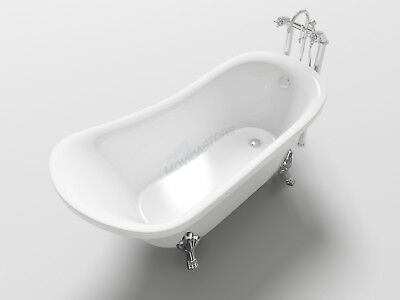 Vasca Da Bagno Freestanding Offerta : ᐅ migliore vasche da bagno ⇒ classifica e recensioni