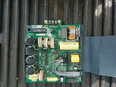Progeny Preva Dental Intraoral X-ray Power Supply Board