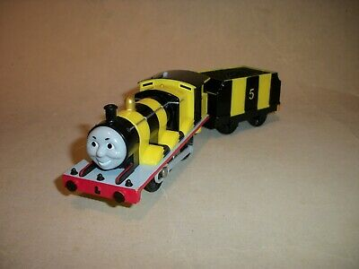 Thomas Trackmaster - Busy as a Bee James Hit 2006