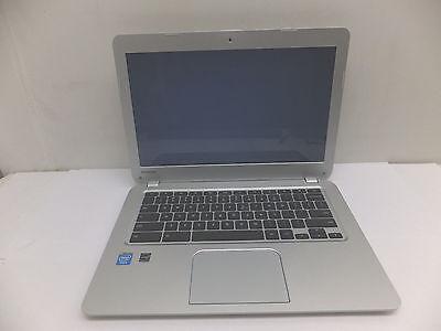 Broken !!! Toshiba CB35-A3120 13.3-Inch Chromebook
