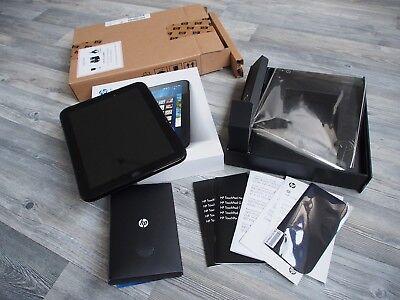 Hp Touchpad (Tablet HP Touchpad EU 32GB FB368UA, WebOS, Wi-Fi, 9.7