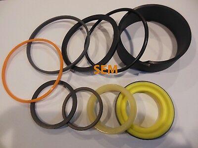 Sem 1372530 Caterpillar Wheel Loader Replacement Seal Kit Fits 920930930r930t