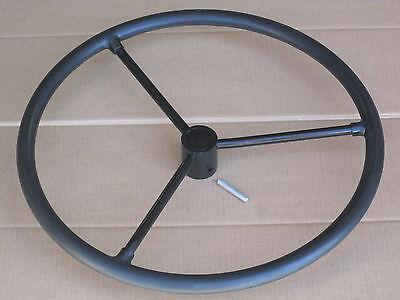 Steering Wheel For Massey Ferguson Mf Harris 101 Junior Senior Super 102 20 201