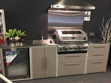OUTDOOR KITCHEN - BRAND NEW - EX- DISPLAY - Normally $12,000 Browns Plains Logan Area Preview