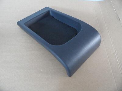sitzheizung f r mercedes clk w209 coupe cabrio. Black Bedroom Furniture Sets. Home Design Ideas