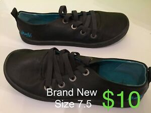 Brand New  Blowfish Shoes