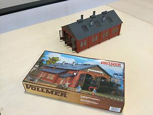 VOLLMER-HO-5753-ya-montado-como-nuevo