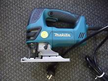 MAKITA JIGSAW Revesby Bankstown Area Preview
