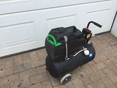 Ol230 Oil Free Air Compressor