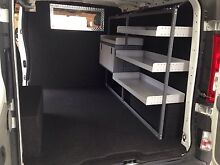STORAGE SOLUTIONS Seven Hills Blacktown Area Preview