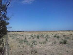 Middle Beach Farmland for Rent Middle Beach Mallala Area Preview