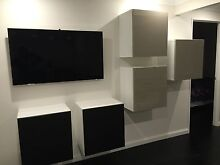 Flat pack Furniture & Kitchens assembly and Installation Sylvania Sutherland Area Preview