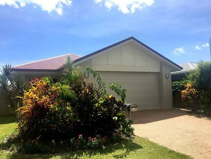 GREAT ROOM TO LET SMITHFIELD QLD