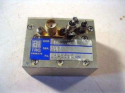 Ai Trg Wr42 Model 979k01