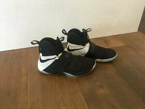 Adidas Miami Heat Superstar Casual Basketball Shoes Mint Condition Mens Sz 10.5 | eBay