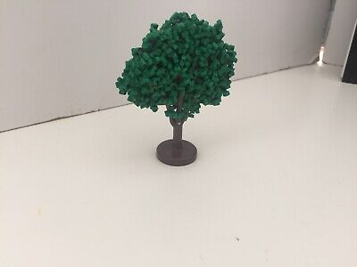 Vintage Lego tree - Rare