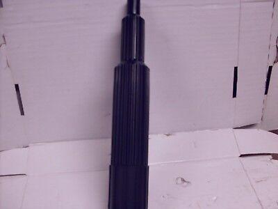 John Deere 950 990 1050 870 970 1070 Tractor Clutch Alignment Tool Line Up Shaft