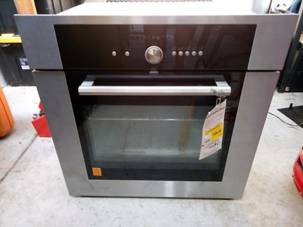 Brand new Everdure Oven
