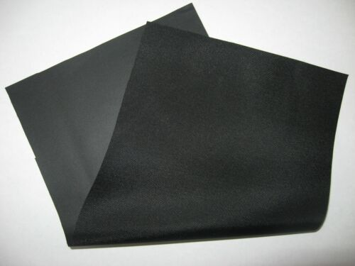 Thin synthetic pneumatic cloth Ramey Polylon