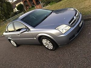 Holden Vectra 5000 $ only Warners Bay Lake Macquarie Area Preview
