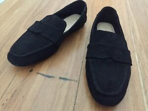 Womens Loafers & Sandals
