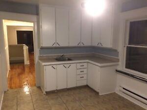 Nice 2 bedroom, 97 Carleton