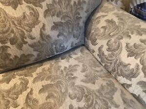 Sofa Love Seat/Couch