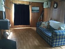 Caravan at park for sale Doveton Casey Area Preview