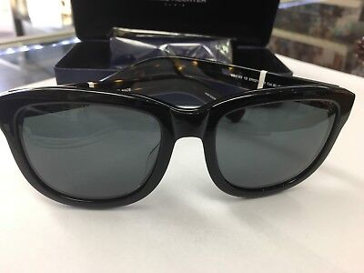 100% BRAND NEW KOREAN BRAND G BORGONOVI (Korean Sunglasses Brand)