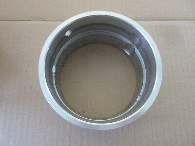 Main Bearing For John Deere 80 820 830 Diesel Replaces R1404r