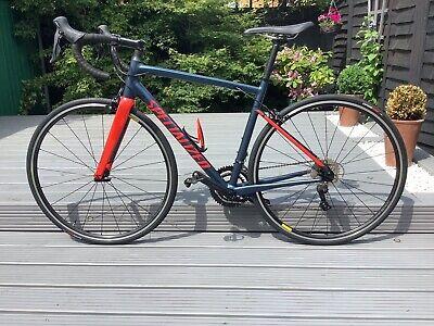 Specialized Allez Sport 2018 Size 54cm Road Bike