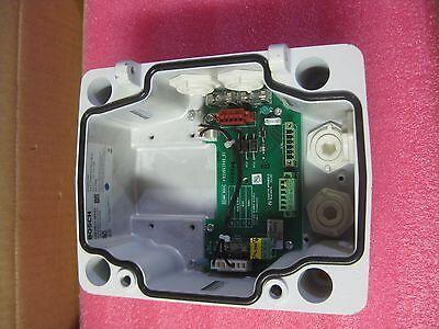 Bosch Vg4 F01u010504 White Autodome Vg4-sbox-24vac