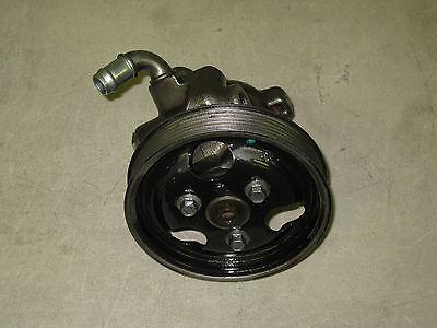 01 02 03 Mazda B4000 PickUp P/U Truck 4.0L V6 Power Steering Pump OEM Factory