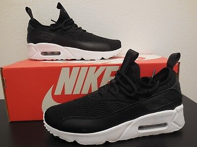 sports shoes 7e673 29b74 Youth Nike Air Max 90 EZ (GS) Shoes -Retail  100- Style