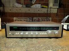 Vintage Stereo Receiver Maryland 2287 Newcastle Area Preview