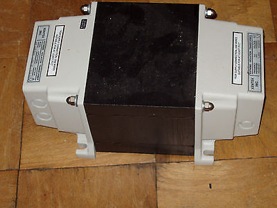 Xentek 5kva Extreme Isolation Transformer Msrp Is 5000 Us