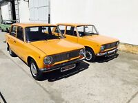 Lada Other