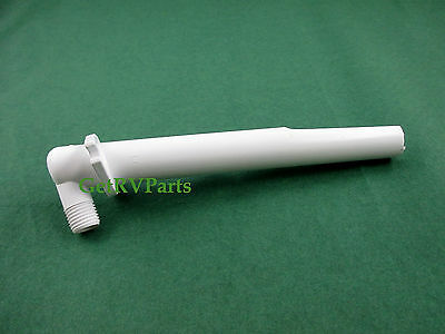 Norcold 620039 RV Refrigerator Ice Maker Fill Tube