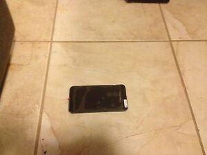 Blackberry  Z10 unlocked work with wind