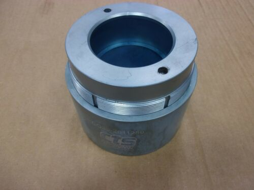 CINCINNATI TEST SYSTEMS CO35-2011250 Sentinel Precision Leak Test Instrument cts