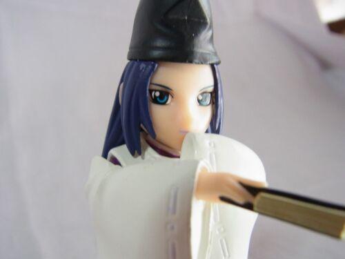 Hikaru no Go Prize Figure Fujiwara-no-Sai
