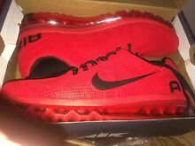 air max + 2013 size 13 US Banksia Rockdale Area Preview
