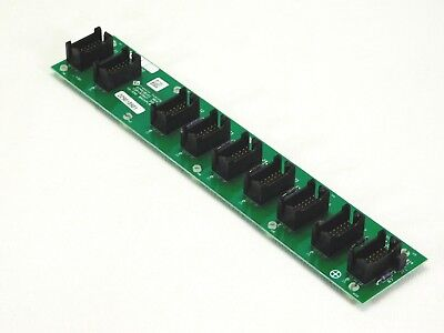 Incon Tssp-ts550mb Ts-550550evo Backplane Board 229018901 Remanufactured