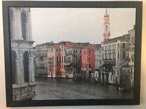 Great Venice, Italy Picture Wall Art