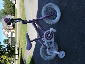 Youth bicycle $40 obo