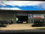 Toyota Hilux SR5 Dual Cab Utility - 4x4 T/Diesel Automatic Parramatta Park Cairns City Preview