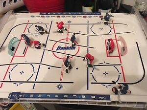Franklin Tabletop Hockey