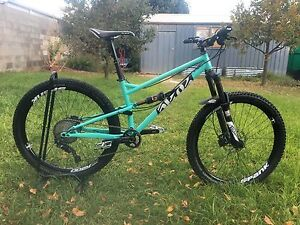 Cotic Flare Mountain Bike Hallett Cove Marion Area Preview