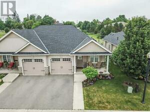 5 SUNNYDALE CRT West Lincoln, Ontario
